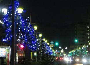 大泉町グリーンロード商店会; ?>