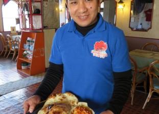 ネパール・インド料理 ラリグラサ; ?>