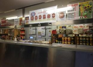 マツモトフード(有)大泉店; ?>