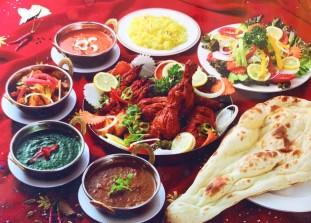 インド料理専門店 ヒマラヤン; ?>