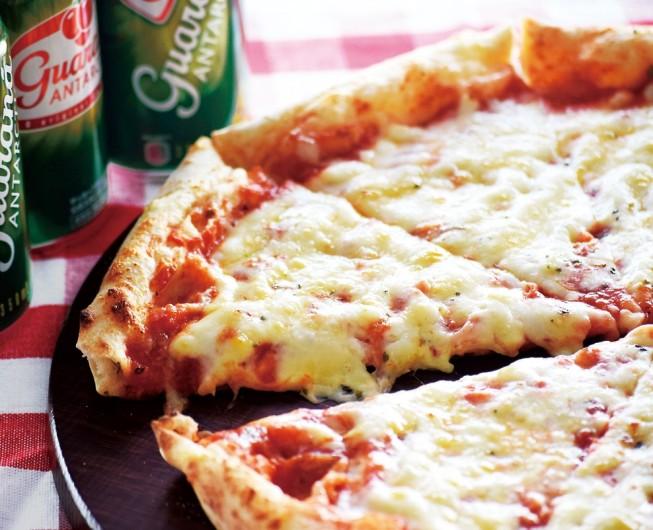 株式会社Pizza Queen 2