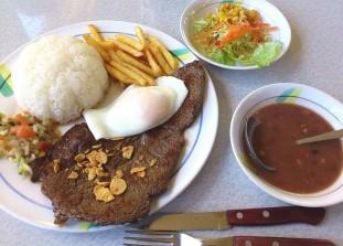 Restaurant Brasil(レストラン ブラジル); ?>