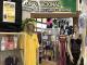 TERRITÓRIO NACIONAL(テヒトリオ ナショナル)《衣料品店》