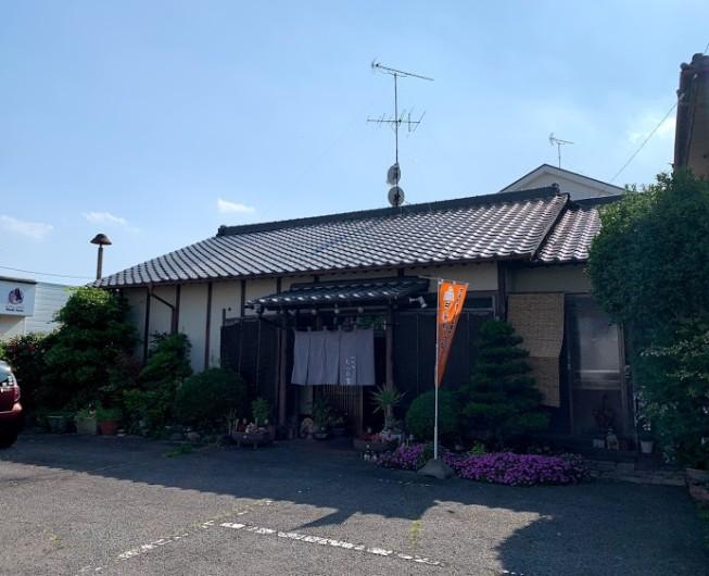 たつの家 3