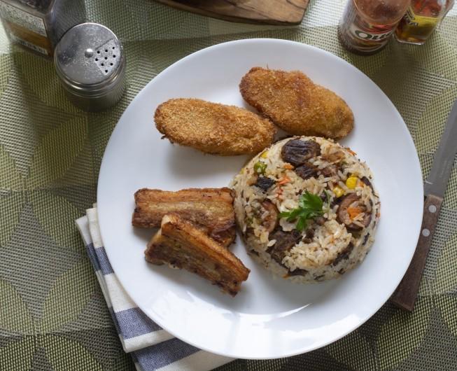 BIG BEEF(ビックビーフ) (BRASIL STAR FOODS)  6