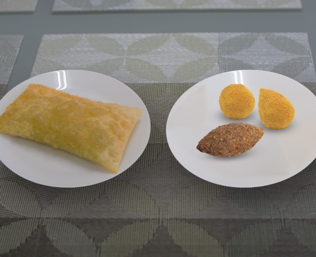 BIG BEEF(ビックビーフ) (BRASIL STAR FOODS)  5